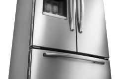 3 Essential Things to Consider When Shopping for a New Refrigerator Picture