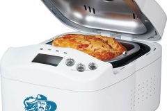 Essential Features that Any Quality Bread Maker Should Have Picture