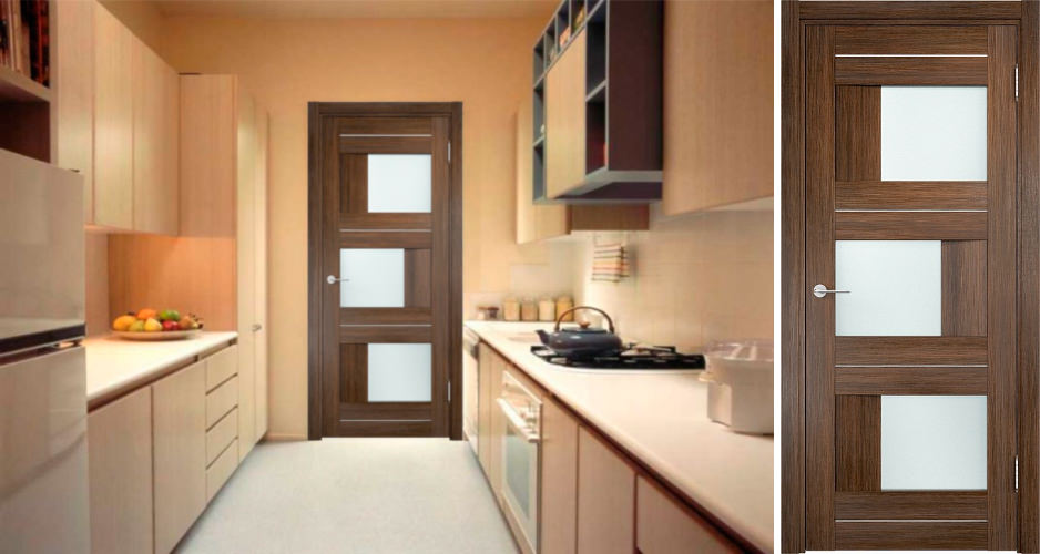 Kitchen Door Wonu0027t Open? This Is What To Do