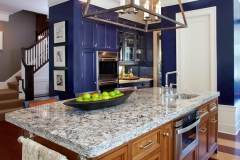 Latest kitchen trends