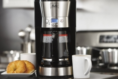 Tips for Buying a Quality Coffee Maker Picture