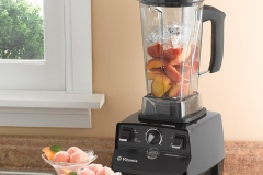 Top 5 Best Blenders in 2016 Picture