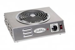 Top 5 Best Burners and Hot Plates Picture