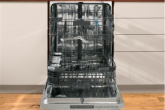 What Makes a Quality Dishwasher Picture