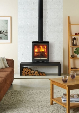 What You Should Know When Shopping for a Stove