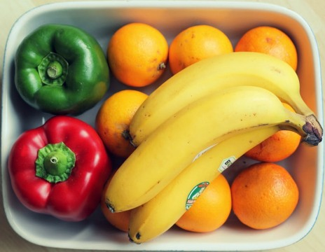4-Tips-for-Starting-an-Online-Fruit-and-Vegetable-Delivery-Business