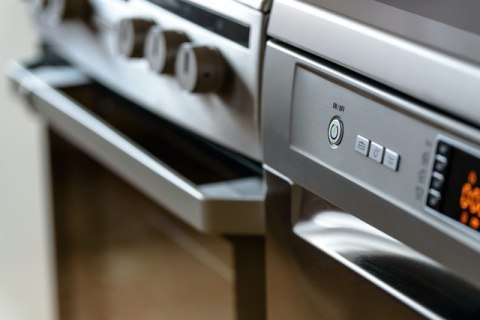 Is-technology-changing-the-way-we-use-our-kitchens