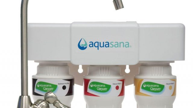 3 Ways to Increase the Quality of Your Kitchen Tap Water