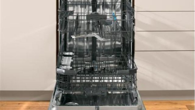 What Makes a Quality Dishwasher?