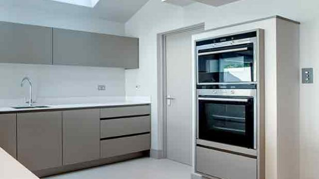 4 Things to Consider when Buying a New Oven