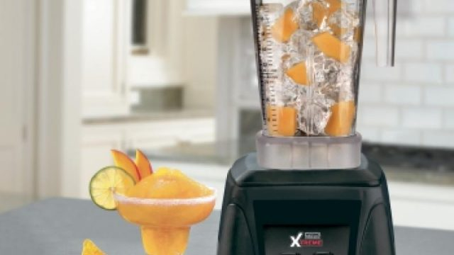 Top 5 Best Blenders in 2016