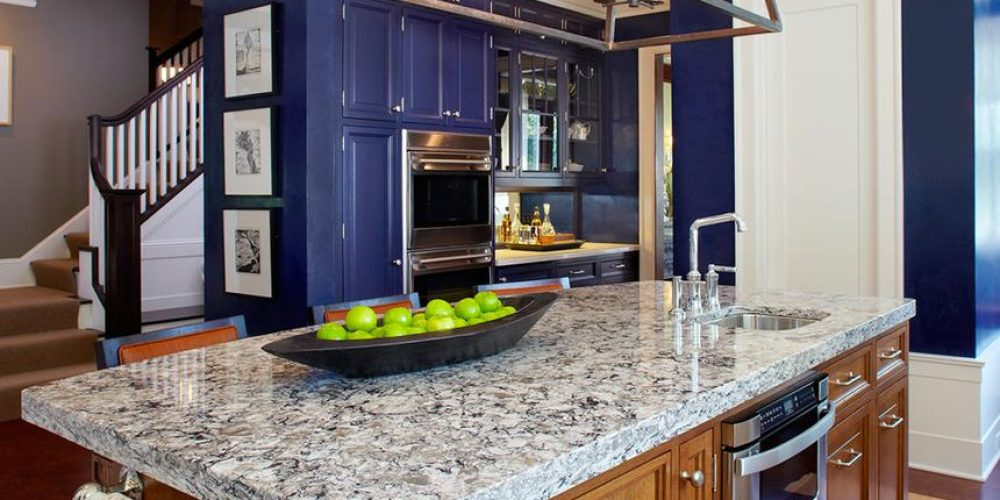 Latest kitchen trends – try one right now