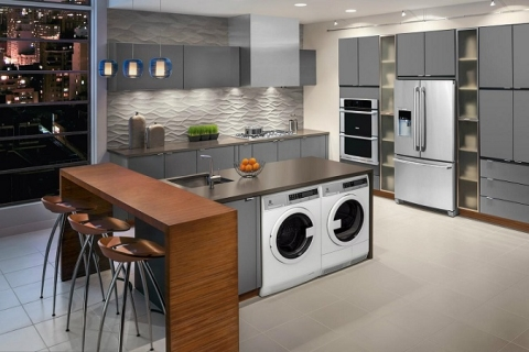 Appliances every family should have in their kitchen