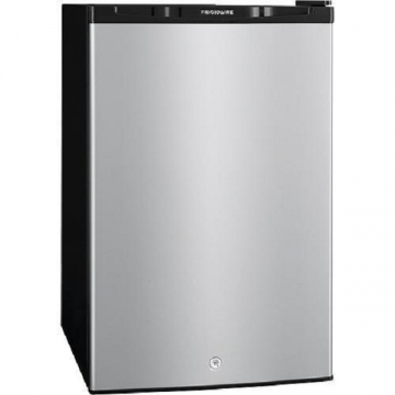 Which Type of Refrigerator is Best Suited for a Small Kitchen Picture