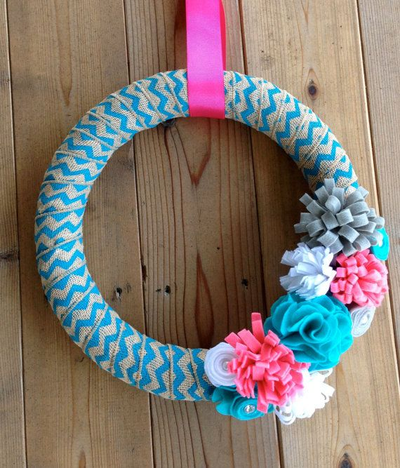 crafts with ribbon ideas easy craft ideas for your interior design 4160